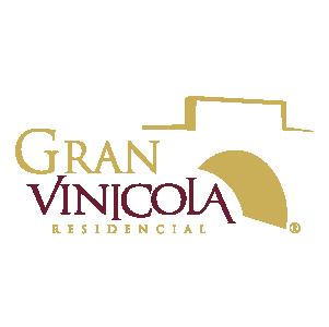 GRAN VINICOLA